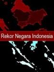 Rekor Negara Indonesia screenshot 1/1