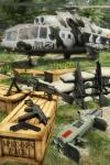 GUN CLUB 2 - Best in Virtual Weaponry screenshot 1/1