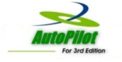 AutoPilot (call manager) for 3rd Edition Devices screenshot 1/1
