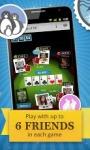 Poker Friends screenshot 1/5