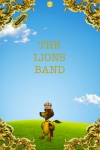 Kids can read   The Lions Band for iPad screenshot 1/1