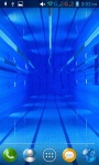 Swimming pool lwp screenshot 1/3