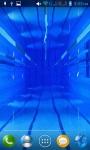 Swimming pool lwp screenshot 3/3