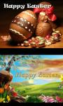 Happy Easter Gallery and LWP screenshot 4/5