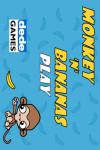 Banana Kong N Monkey screenshot 1/2