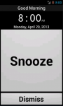 Alarm Plus Reminder screenshot 2/6
