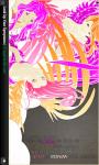 Ah Megami sama Wallpapers screenshot 4/6