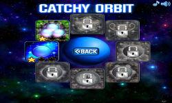catchy-orbit screenshot 6/6