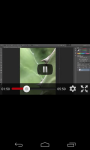 PhotoShop Video Tutorial Channel screenshot 5/6
