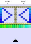 Brick Destroyer Lite screenshot 5/6