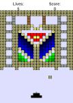 Brick Destroyer Lite screenshot 6/6