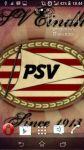 PSV Eindhoven FC Wallpaper HD screenshot 3/6