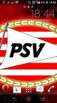 PSV Eindhoven FC Wallpaper HD screenshot 4/6