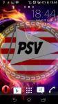 PSV Eindhoven FC Wallpaper HD screenshot 5/6