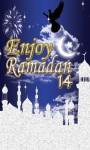 Enjoy Ramadan_J2ME  screenshot 1/6