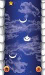Enjoy Ramadan_J2ME  screenshot 2/6