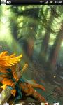 World of Warcraft Live Wallpaper 3 screenshot 2/3
