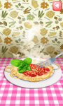 Pasta Cooking screenshot 1/6