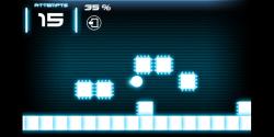Hardgame - Impossible Dash screenshot 3/4