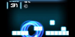Hardgame - Impossible Dash screenshot 4/4