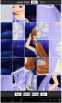 Puzzle Princess Sofia screenshot 3/3