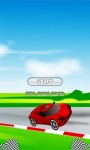 Car Game - Free screenshot 1/4