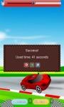 Car Game - Free screenshot 4/4