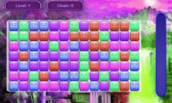Magic Jelly Game screenshot 5/5