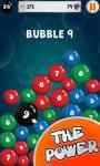 Bubble 9 screenshot 3/6