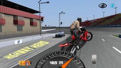 Highway Hero 3D screenshot 5/5