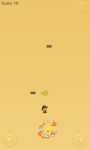 Cowboy Jumper screenshot 2/4