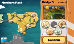 Bridge Constructor Playground screenshot 3/5