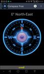 Smart Compass 360 screenshot 3/3