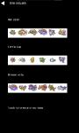 PocketDex screenshot 5/6