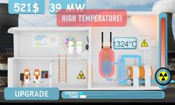 Nuclear inc screenshot 1/3