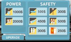 Nuclear inc screenshot 2/3