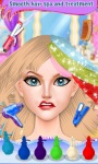 Princess Makeover Salon Girls screenshot 3/5