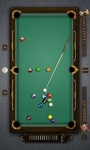Pool Billiards  screenshot 2/6