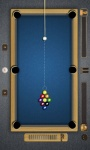 Pool Billiards  screenshot 4/6