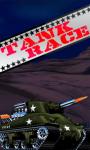 Tank Race Free screenshot 1/1
