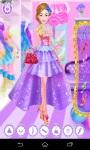 Princess Salon And Makeup screenshot 4/6