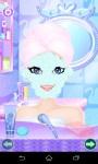 Princess Salon And Makeup screenshot 5/6