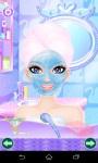 Princess Salon And Makeup screenshot 6/6
