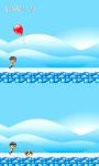 Super Boy Runner screenshot 3/6