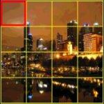 Q-Puzzle screenshot 1/1