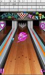 Bowling Compete screenshot 2/6