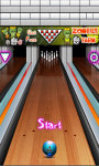 Bowling Compete screenshot 4/6