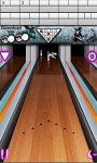 Bowling Compete screenshot 5/6