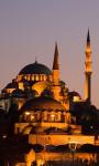 Beautiful Mosques screenshot 1/3