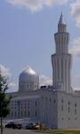 Beautiful Mosques screenshot 3/3